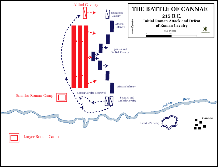 Battle_of_Cannae,_215_BC_-_Initial_Roman_attack.png